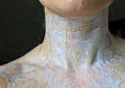 Красивая изящная шея просто: 7 правил ухода за шеей без лишних трат и усилий
