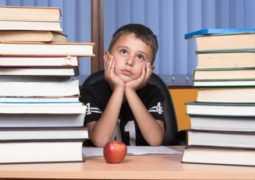 Список книг на лето, 5-6 класс. Школьная программа и внеклассное чтение