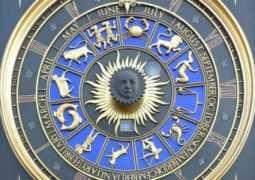 Как научиться самому составлять гороскоп