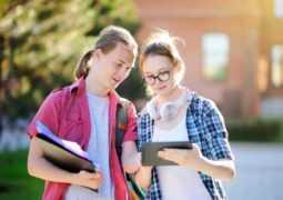 Как научить ребенка делать выбор? 7 упражнений для родителей