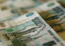«Мне вас жалко»: мажор разбросал деньги в центре Санкт-Петербурга