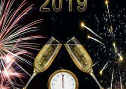Время чудес: чего ждать от новогодней ночи разным знакам зодиака
