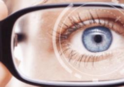 Аномалии фокусировки зрения