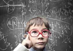 Как подготовить ребенка к олимпиаде по математике: 4 шага