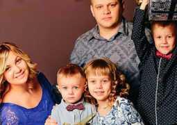 Год после трагедии в «Зимней вишне»: Игорь Востриков до сих пор боится заходить домой