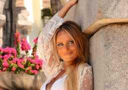 Как стала нимфоманкой и почему поругалась с родной сестрой: Дана Борисова отмечает два года трезвости
