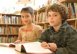 Чему учат детей в Дании: 5 отличий от России