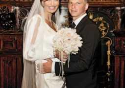 Алиса Аршавина: «Переживаю развод с достоинством и без нытья»