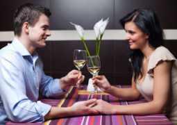 Зачатие и алкоголь — вещи несовместимые