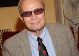 Лев Прыгунов: «Я предчувствовал гибель жены»