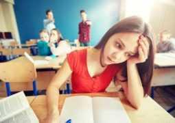 Если ребенка травят: как вести себя учителю