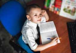 Ребенок не хочет учиться: как вернуть мотивацию к учебе