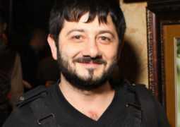 Михаил Галустян: «Больше не мог работать, потому что меня накрыло»