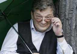 Больной раком Александр Беляев отказался от лекарств