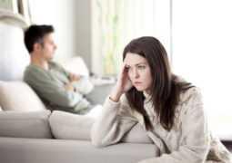 Раздел имущества после развода: ипотека, кредит, собственность. Совет юриста