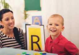 Что должен уметь ребенок перед школой? Тест школьной зрелости