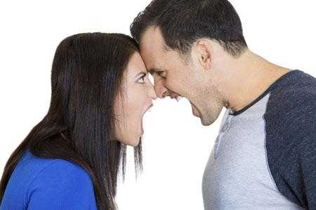 Семейный бюджет трещит по швам? Как мотивировать мужа
