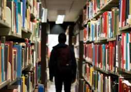 Обучение за границей: магистратура в Англии. Отзыв студента
