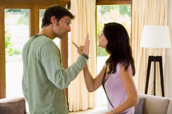 Развод, раздел имущества: когда совместно нажитое делится НЕ пополам?