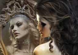Какая красота важнее: внешняя или внутренняя
