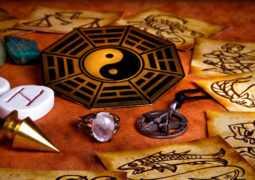 Ритуал на избавление от проблем