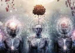 Наши родственные души
