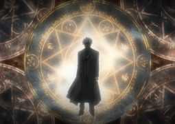 Знаки судьбы – подсказки Вселенной