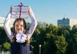 Почему ребенок не хочет ходить в школу? 5 причин