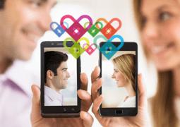 Какие сайты знакомств существуют на рынке: выбор портала определен конечной целью
