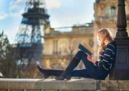 Работать или учиться за рубежом: как выбрать страну и получить визу