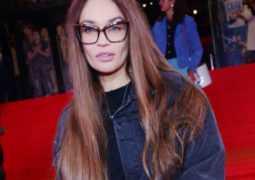 Алена Водонаева сравнила Елену Малышеву с Анастасией Волочковой