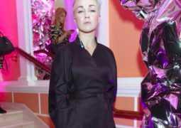 Дарья Мороз опровергла слухи о госпитализации