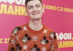 Александр Гудков: «До сих пор стыдно, что я привел Игоря Николаева в самую ужасную сауну Москвы»