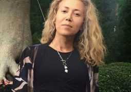 Карина Кокс: «Уход из «Сливок» был основан на эмоциональном состоянии. У меня настал кризис среднего возраста»