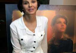 Загадки Татьяны Друбич. Почему актриса исчезла с экрана и развелась с Сергеем Соловьевым?