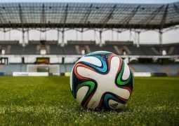 16-летнего вратаря футбольного клуба «Знамя труда» ввели в кому после удара молнии