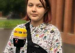 Забеременевшая в 13 лет Дарья Суднишникова показала живот после родов