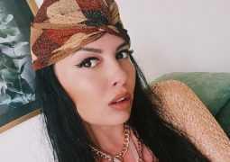 Нелли Ермолаева продает бизнес за 2,5 миллиона рублей