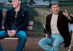 Судебный долг Сергея Нетиевского перед «Уральскими пельменями» вырос до 5 миллионов