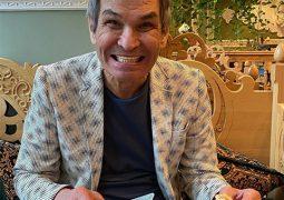 Бари Алибасов: «Сын меня грохнет, если я перепишу квартиры на Лидию Федосееву-Шукшину»
