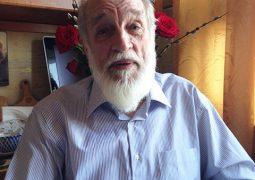 Геннадий Нилов: почему звезда «Три плюс два» лишился карьеры и толкал ли первую жену на аборт?
