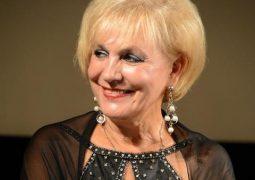 Татьяна Судец: «После смерти сына меня спасли игровые автоматы и покер»