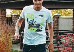 «Должен молчать в тряпочку!»: Дмитрий Тарасов сыплет угрозами врачу «Локомотива»
