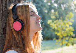 Музыка – где её можно загрузить бесплатно?