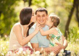 Что мешает созданию счастливой семьи?